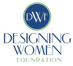 designingwomenfoundation