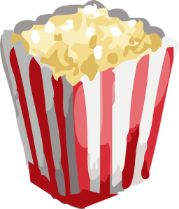popcorn-576599_960_720