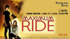 web-slide-jpeg-maximum-ride-01-17-17